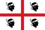 flag_of_sardiniasvg1.png
