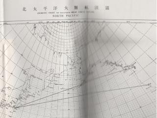 kaikenkourozu 77.jpg