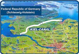 kiel cannal.png
