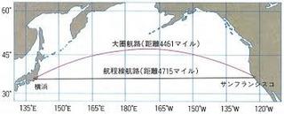 taikenkouro map.jpg