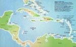 top_caribbean_sea_map.jpg