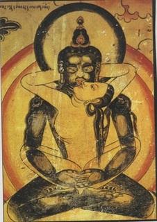 tibet 10.jpg