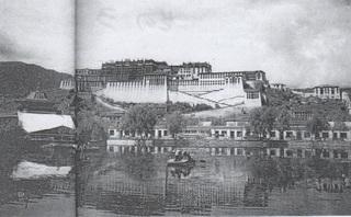 tibet 11.jpg